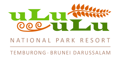 Ulu Ulu Resort, Brunei Darussalam