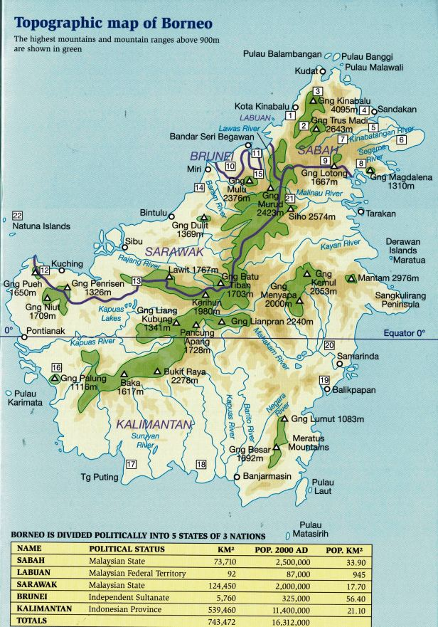 Topographic Map Borneo 01  - Copy.jpg